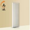 河北禹派散热器厂家采暖专用钢制暖气片