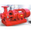 供暖循环泵