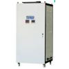 冷凝低氮模块燃气常压热水锅炉商用大型洗浴宾馆采暖节能环保设备