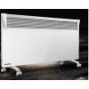 瑞典dustie达氏进口取暖器家用节能省电办公室暖风机电暖气电暖器