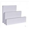 暖气片家用水暖钢制菲斯曼暖气供暖设备燃气壁挂炉采暖炉子天然气