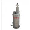 燃煤蒸汽锅炉家用供暖节能地暖商用新型豆腐养殖蒸酒包子馒头灭菌